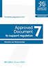 Approved Document 7 Wales