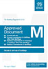 Part M - Building Regulations - Approved Document - Wales