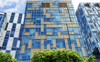 Consultation on combustible materials in high-rise buildings