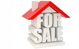 For sale image - Housing ombudsman