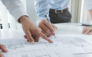public service building surveyors plan assessments add value