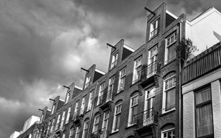 Townhouses - National Planning Policy Framework