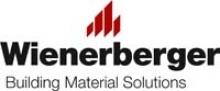 Wienerberger Ltd company logo