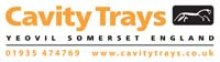 Cavity Trays Limited company logo