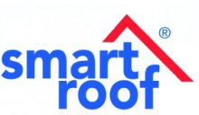 Smartroof Limited company logo