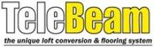 Telebeam Ltd company logo